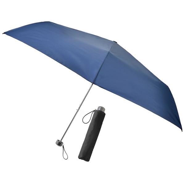 パトリア55cm3段折傘(紳士用)