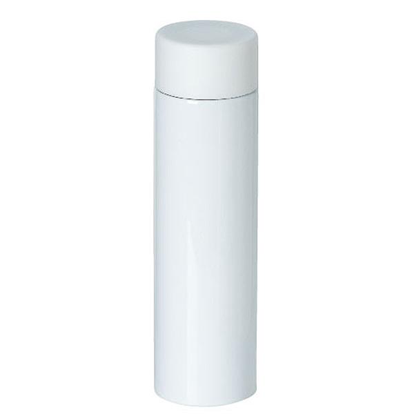昇華転写用超スリムミニボトル(160ml)