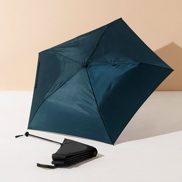 ライトエコノミー折りたたみ傘