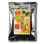 かおりちゃん麦茶2P