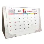 DM卓上壁掛けカレンダー