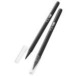 筆ペン(白刻印入り)
