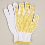 名入れ手袋(安全手袋#111)