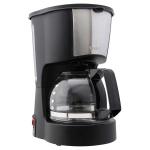 コーヒーメーカー「リラカフェ」