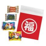 まる福お菓子セット