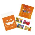 ハロウィンお菓子セットOP08