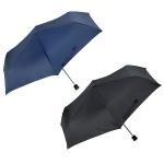 折りたたみ傘(55cm×6本骨)