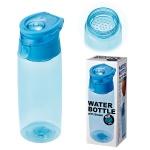 ウォーターボトル(600ml)