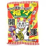 福々おみくじキャンデー160