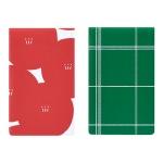 キングジム 「KITTA FILE(キッタファイル)」6冊収納タイプ