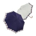 イング 晴雨兼用長傘