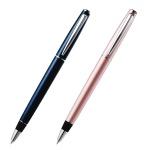 三菱鉛筆 ジェットストリームプライム 単色ボールペン 0.5