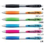 三菱鉛筆クリフターシャープペン