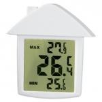 室内温度計
