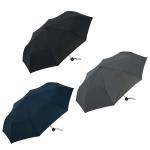 SG耐風折り畳み傘60