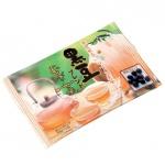 黒豆ブレンド麦茶2包