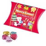 クリスマスチョコレート