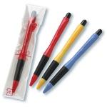 イタリアンボールペン