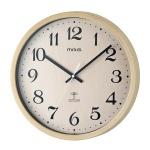 電波掛時計 ペストル