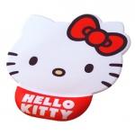 HelloKitty疲労軽減マウスパッド