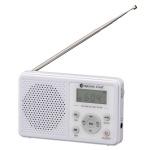 FM/AMデジタルラジオ