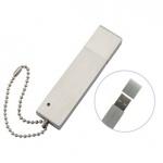 メタルストレート(4GB)
