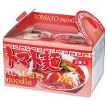 トマト麺2食組