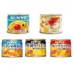缶詰130g 1缶