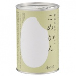 こめかん(新潟県産コシヒカリ270g)