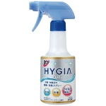 ライオン トップHYGIA除菌・消臭スプレー350ml
