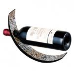 伝統紋様ワインホルダー