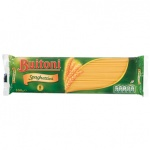 ブイトーニ スパゲティーニ500g