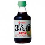 かぼすぽん酢360ml