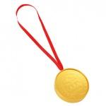 金メダルティッシュ10W1個
