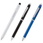 クロス テックスリー 複合ペン