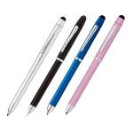クロス テックスリープラス 複合ペン