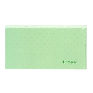 抗菌マスクケース(マスクなし)